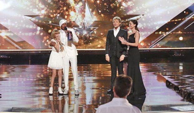 americas-got-talent-finale-grace-vanderwaal-wins
