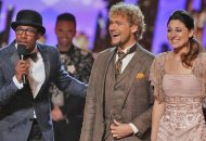 americas-got-talent-finals-the-clairvoyants