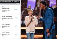 americas-got-talent-grace-vanderwaal