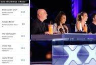 americas-got-talent-semi-finals-judges