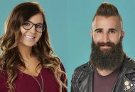 big-brother-michelle-meyer-paul-abrahamian