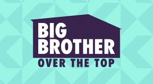 big-brother-over-the-top