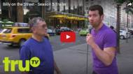billy on the street billy eichner