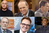 comedy-guest-actor-larry-david-martin-mull-peter-scolari-tracy-morgan-bradley-whitford
