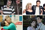 creative arts emmy winners making a murderer born this way grease live archer