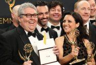 emmys-2016-winners-veep-best-comedy