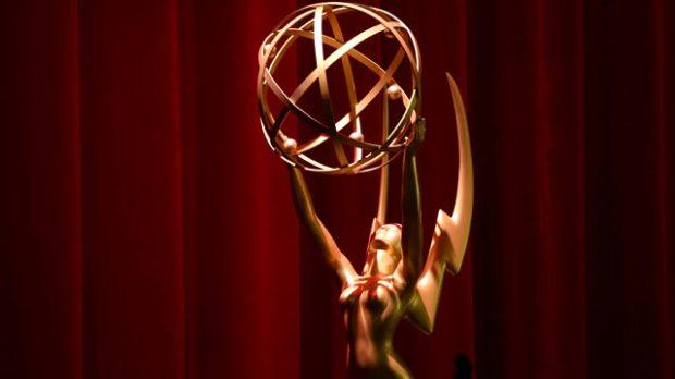 Oscar winners in 2017 Emmy races