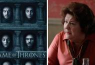 game of thrones margo martindale the americans creative arts emmys