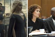game of thrones people v, o.j. simpson emmys 2016