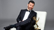 jimmy-kimmel-68th-emmy-awards