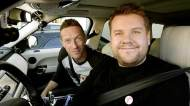 late late show with james corden carpool karaoke