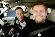 late late show with james corden carpool karaoke