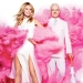 project-runway-15-Heidi-Klum-Tim-Gunn