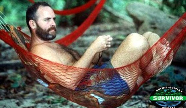 richard-hatch-survivor