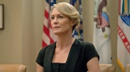 robin-wright-house-of-cards-season-4