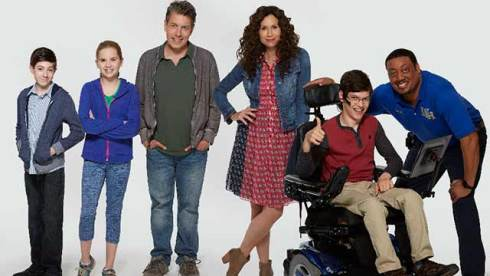 speechless cast abc minnie driver micah fowler