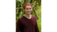 survivor-33-Adam-Klein