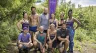 survivor-33-takali gen x tribe