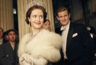 claire foy matt smith the crown netflix
