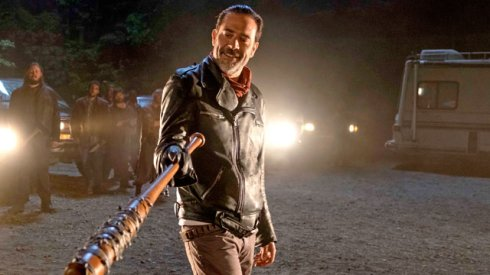 the-walking-dead-season-7-premiere-photos-spoilers