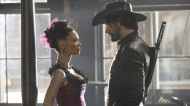westworld-spoilers-hbo-photos