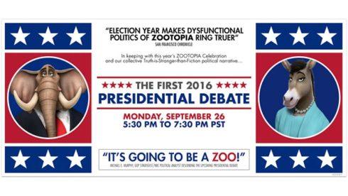 zootopia-presidential-debate pic