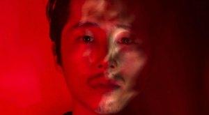 steven yeun the walking dead glenn rhee