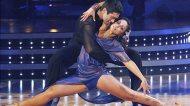 mya dancing with the stars season 9