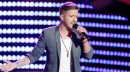 the-voice-season-11-adam-levine-billy-gilman