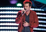 the-voice-season-11-adam-levine-brendan-fletcher