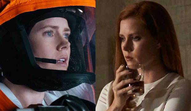 amy-adams-arrival-nocturnal-animals