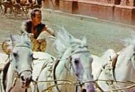 Ben-Hur Oscar 1960