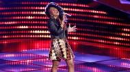 Courtney-Harrell-the-voice-season-11-blake-shelton