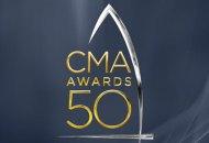 cma-awards-50
