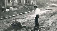 Cimarron Oscar 1932 1931
