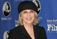 Diane Keaton, American Film Institute, AFI