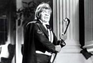 Scariest-Movies-Oscars-DR.-JEKYLL-AND-MR.-HYDE