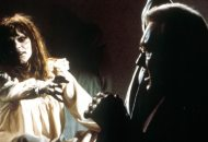 Scariest-Movies-Oscars-THE-EXORCIST