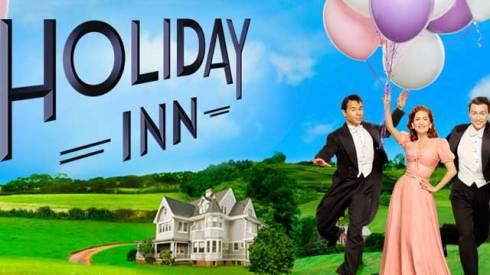 Holiday-Inn-Musical-Logo