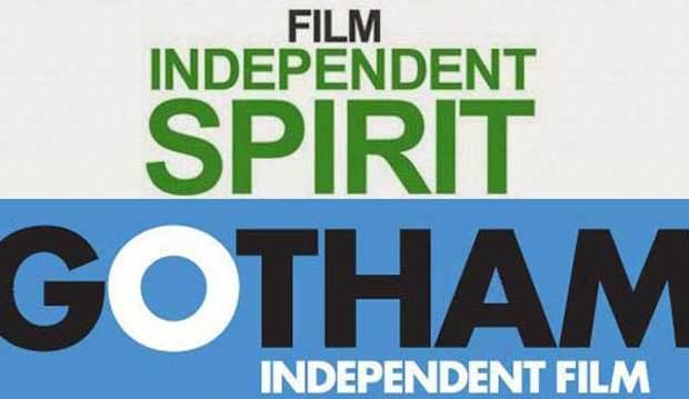 ndie-spirits-logo-gotham-awards-logo