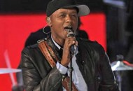 the-voice-past-winners-javier-colon