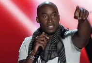 the-voice-past-winners-jermaine-paul