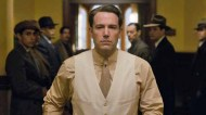 Live By Night star/director Ben Affleck