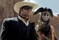 box-office-bombs-turkeys-the-lone-ranger