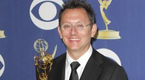 Scariest-Emmys-MICHAEL-EMERSON-THE-PRACTICE