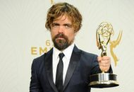 Scariest-Emmys-PETER-DINKLAGE-GAME-OF-THRONES