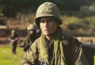 Platoon Oscar 1987
