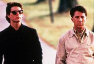 Rain Man Oscar 1989