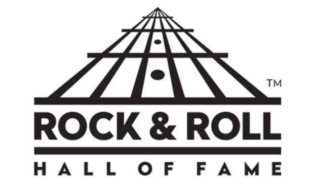 2019 Rock and Roll Hall of Fame nominees: Returning Janet Jackson versus newcomers Def Leppard, Stevie Nicks