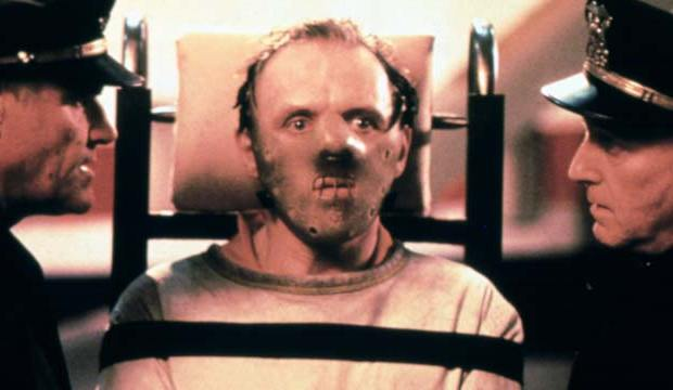 Scariest-Movies-Oscars-THE-SILENCE-OF-THE-LAMBS